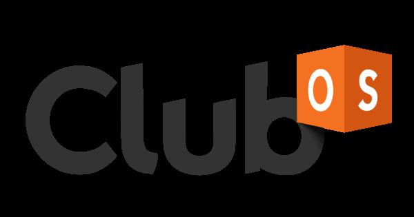 club-os