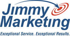 Jimmy Marketing