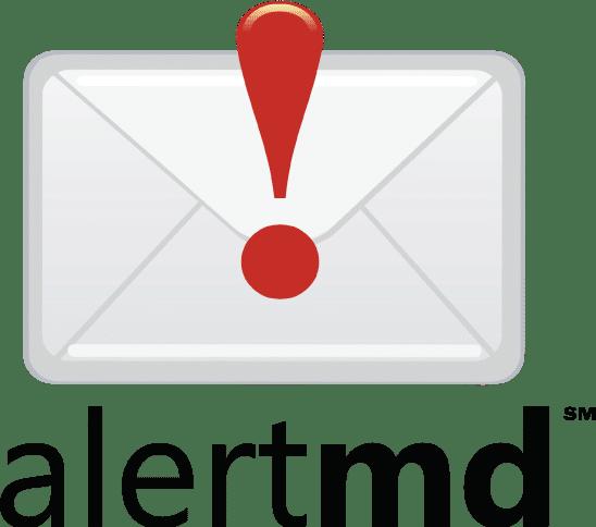 AlertMD